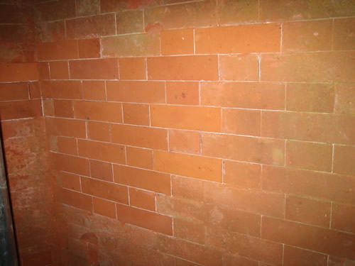 Welcome To Mathias Restoration Historic Brickwork Specialists